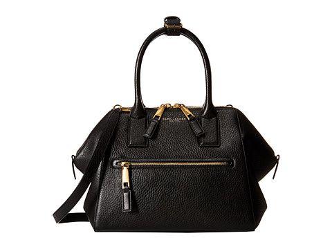 Marc Jacobs Incognito Ii Medium Incognito Top Handle Marc Jacobs Handbag Marc Jacobs Perfect Handbag