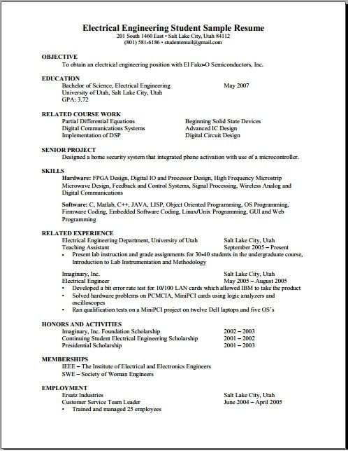 Help Me Build My Resume - Experts\u0027 opinions Gamberger Casino