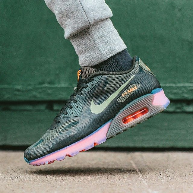 Nike Air Max 90 ICE. Counterfeits are out there, get a 24