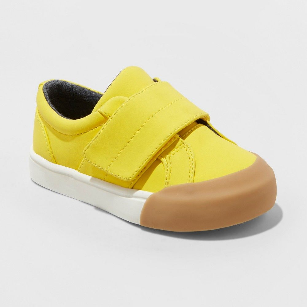 Toddler boy shoes, Baby sneakers