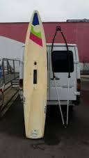 Risultati immagini per ellesse windsurf