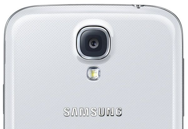 How To Fix Samsung Galaxy S4 Camera Is Not Working Properly | Drippler - Apps, Games, News, Updates & Accessories