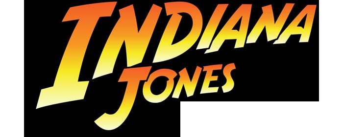 Image Result For Indiana Jones Logo Halloween Clipart Free Halloween Clipart Indiana Jones Party