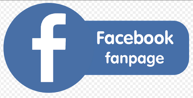 How Do I Delete My Facebook Business Page Facebook Business Business Pages Page Facebook