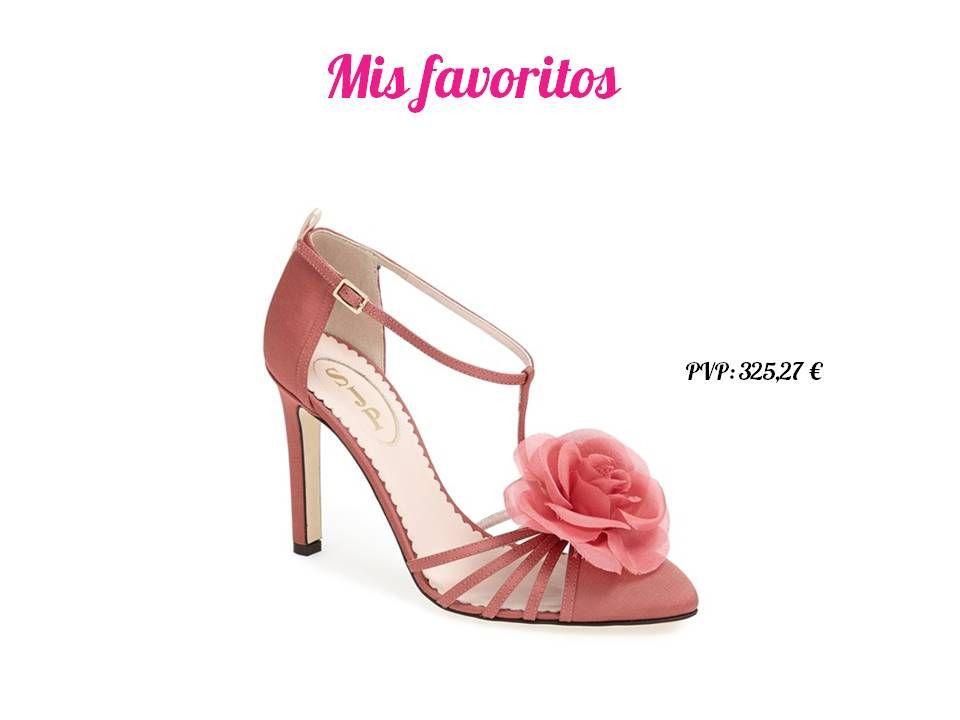 Sarah Jessica Parker y sus zapatos ya en El blog de Cruella. ¿Con cuál te quedas? http://www.elblogdecruella.com/sarah-jessica-parker-zapatos/