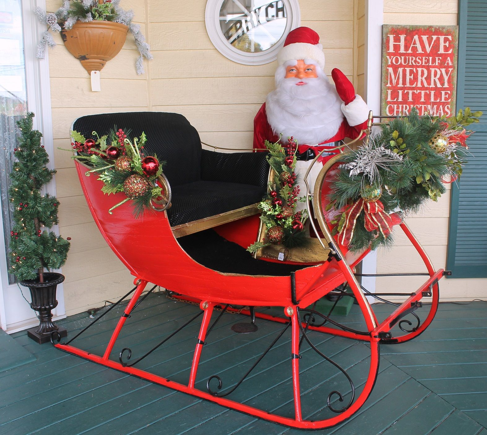 Pin On Sleighs Sleds Wagons Trains