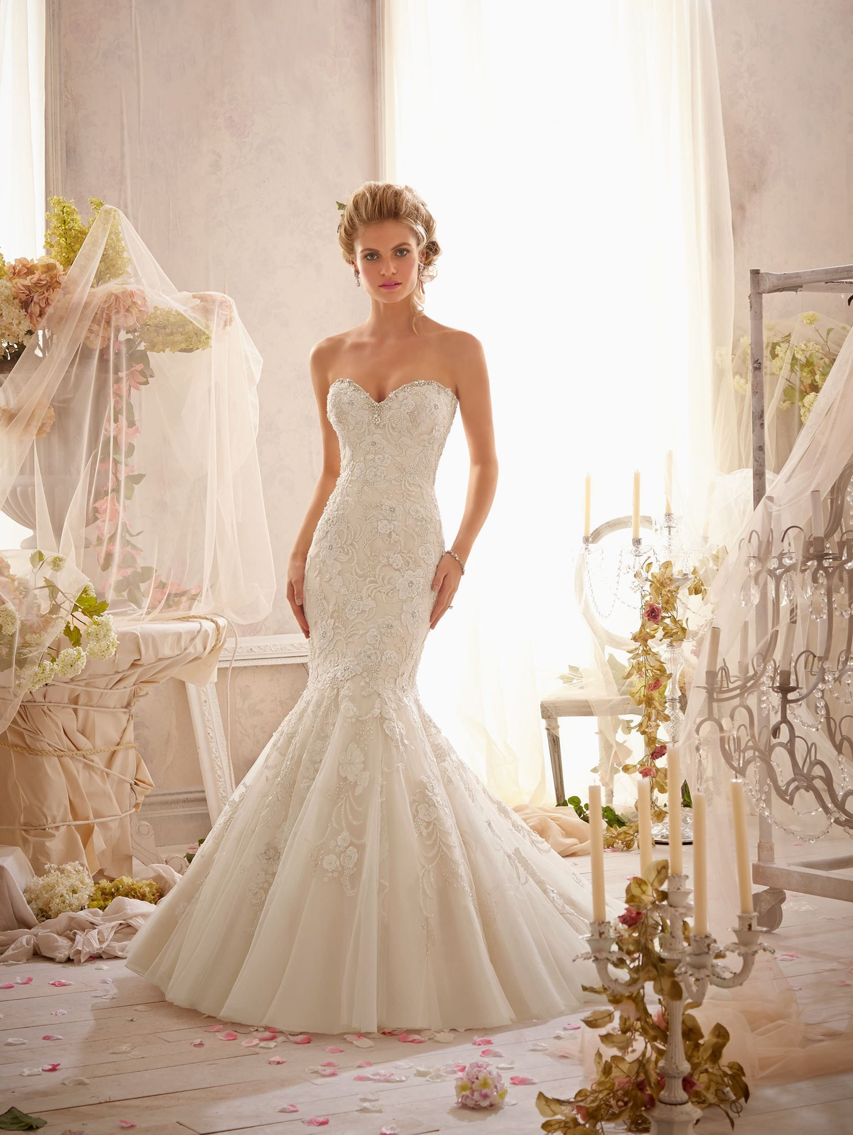 Wedding Dress Alterations Cost Perth Online Competitive