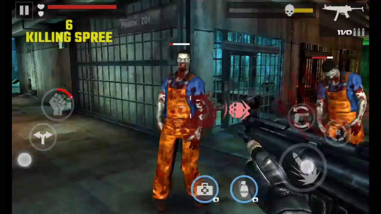 Hi This is video name Dead Target. Dead Target Dead Target