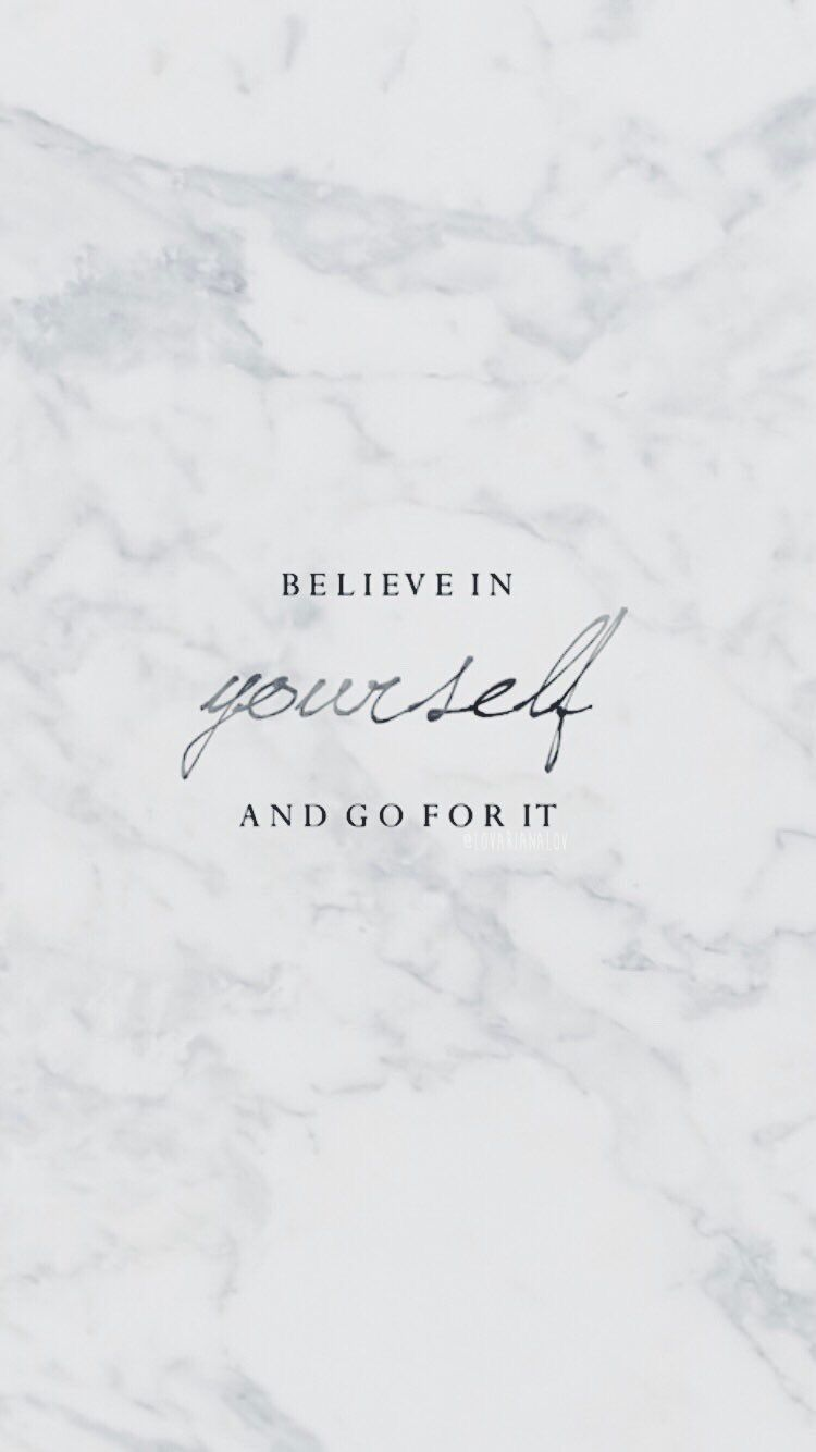 Pin By Elie Odigie On 2019 Inspirational Quotes Wallpaper