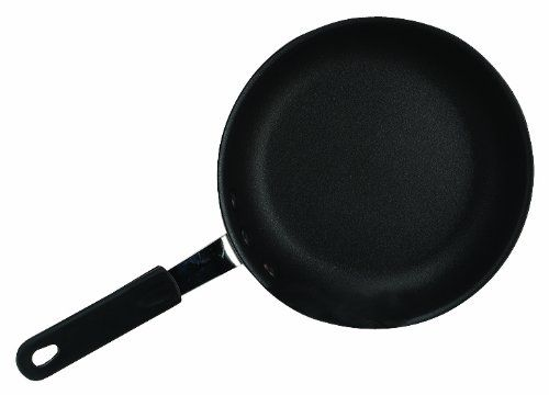 Crestware 7 1 2 Inch Teflon Fry Pan With Dupont Coating
