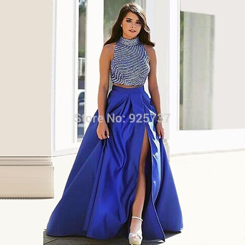 Cheap dresses dress up, Buy Quality dress women plus size directly ...