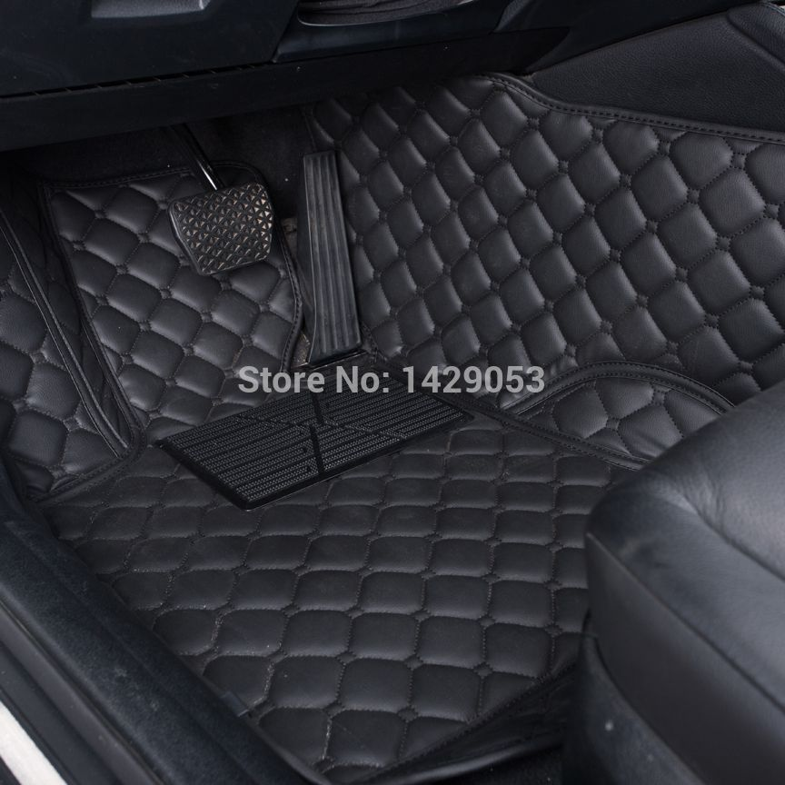 for customized mats a high car tesla x item b fit seats floor mercedes custom e c suv cla model class s benz
