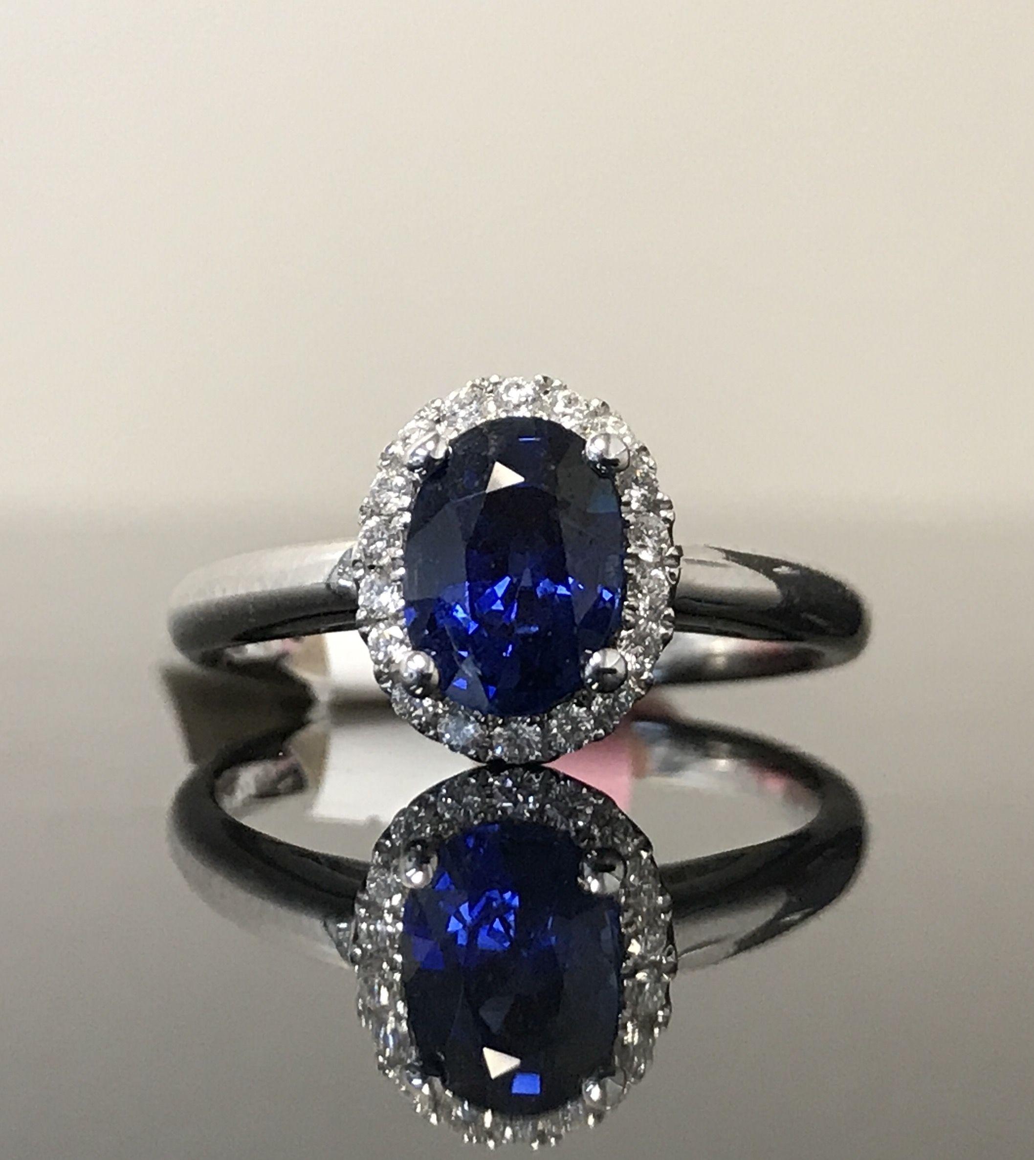 Pin by Wilson Diamond Brokers on Jewelry Jewelry, Heart