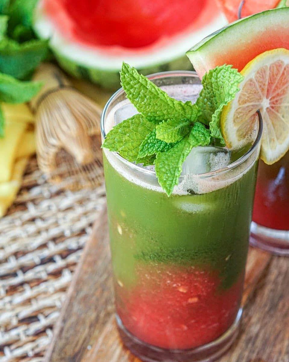 21 Resep Minuman Kekinian Untuk Dijual Mudah Dan Praktis Instagram Di 2020 Resep Minuman Resep Minuman