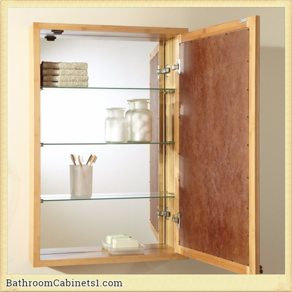 Bathroom medicine cabinets ideas home decoration pinterest