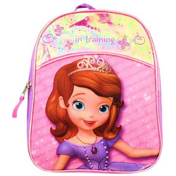 1a3b55adc50 Princess Sofia the First 11