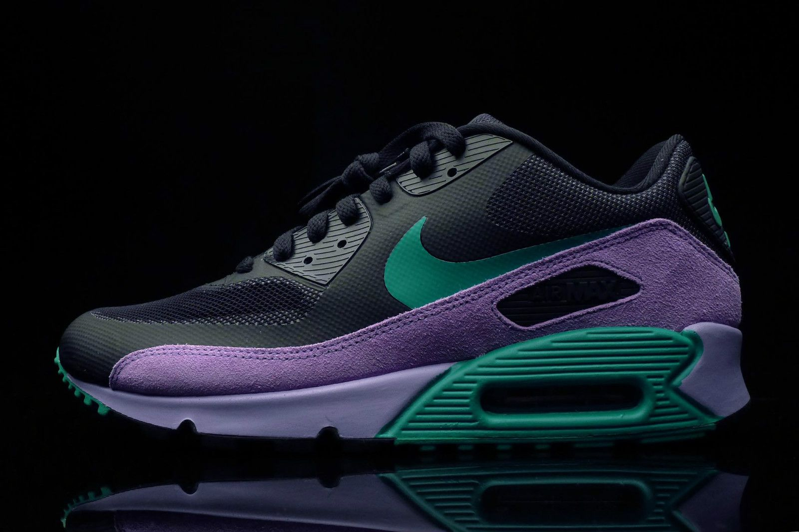 on sale f5c6f a8b1c ... cheapest another fantastic addition to the air max 90 pantheon is  hitting retailers the nike air