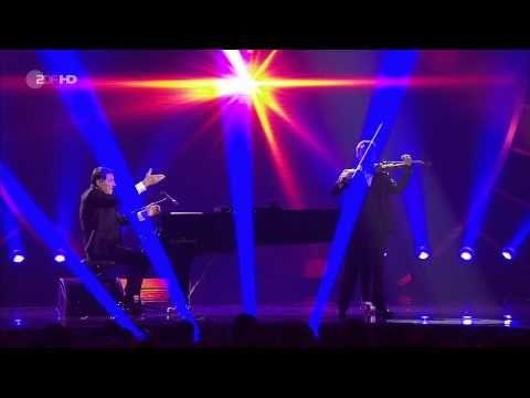 Udo Juergens Letzter Auftritt Udo Pinterest Konzert Udo