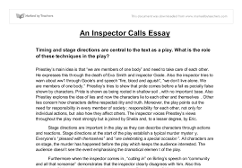 Image Result For An Inspector Calls  An Inspector Calls  Pinterest  Image Result For An Inspector Calls Business Plan Help Brisbane also Ghostwriter  Examples Of Thesis Statements For Persuasive Essays