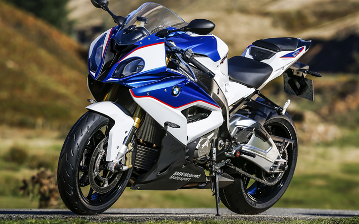 download wallpapers bmw s1000rr 4k michelin power rs tuning 2018