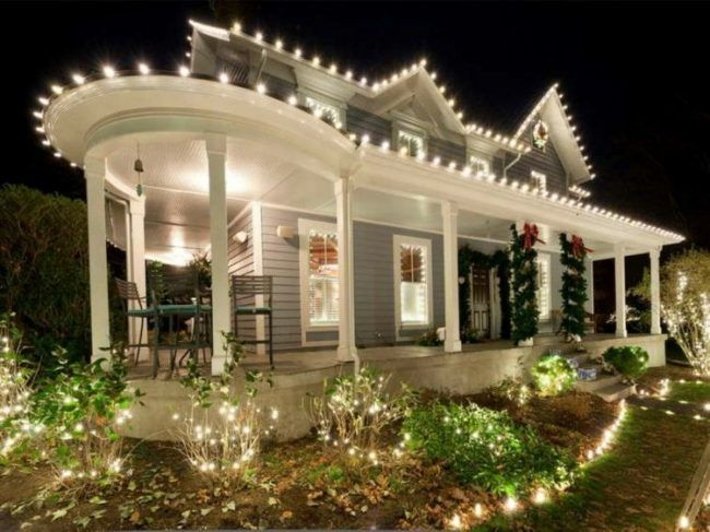 Pin by Sonia Mabry on Christmas Pinterest Lighting, Decor and Diwali