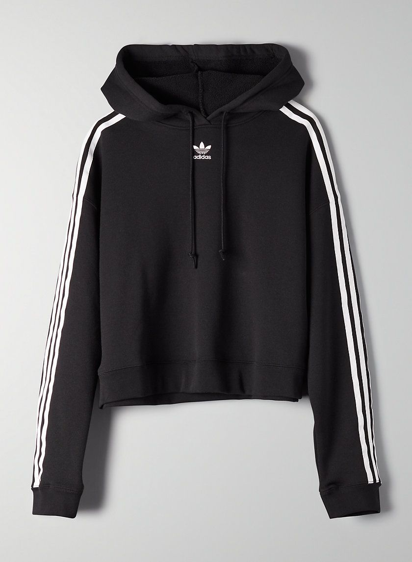 a69537d5944e Cropped hoodie in 2019