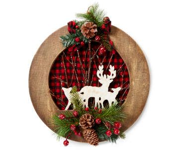 tidings decor collection big lots big lots christmas 2017 pinterest indoor christmas decorations and christmas 2017 - Big Lots Christmas Decorations
