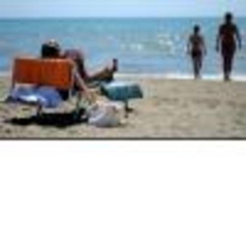 Sardegna: #Clima #pazzo #Italia divisa in due. Al Nord temporali gran caldo al Sud e in Sardegna (link: http://ift.tt/1YrtDZw )