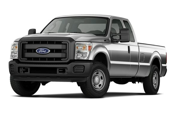 No Matter What You Re Looking For In An Adrian Area New Ford Truck