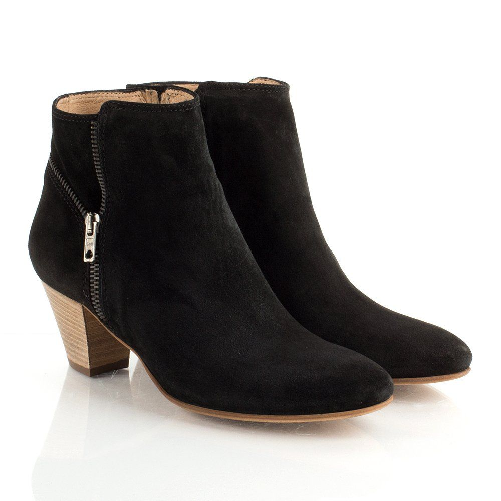 Women's Ankti Boot
