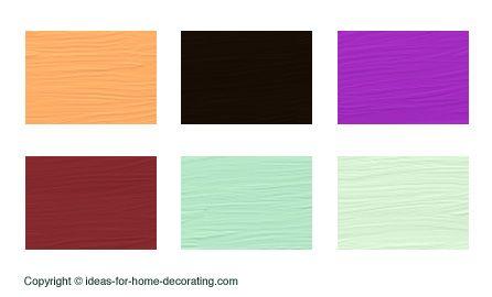 art deco color palette great art deco colors colors. Black Bedroom Furniture Sets. Home Design Ideas