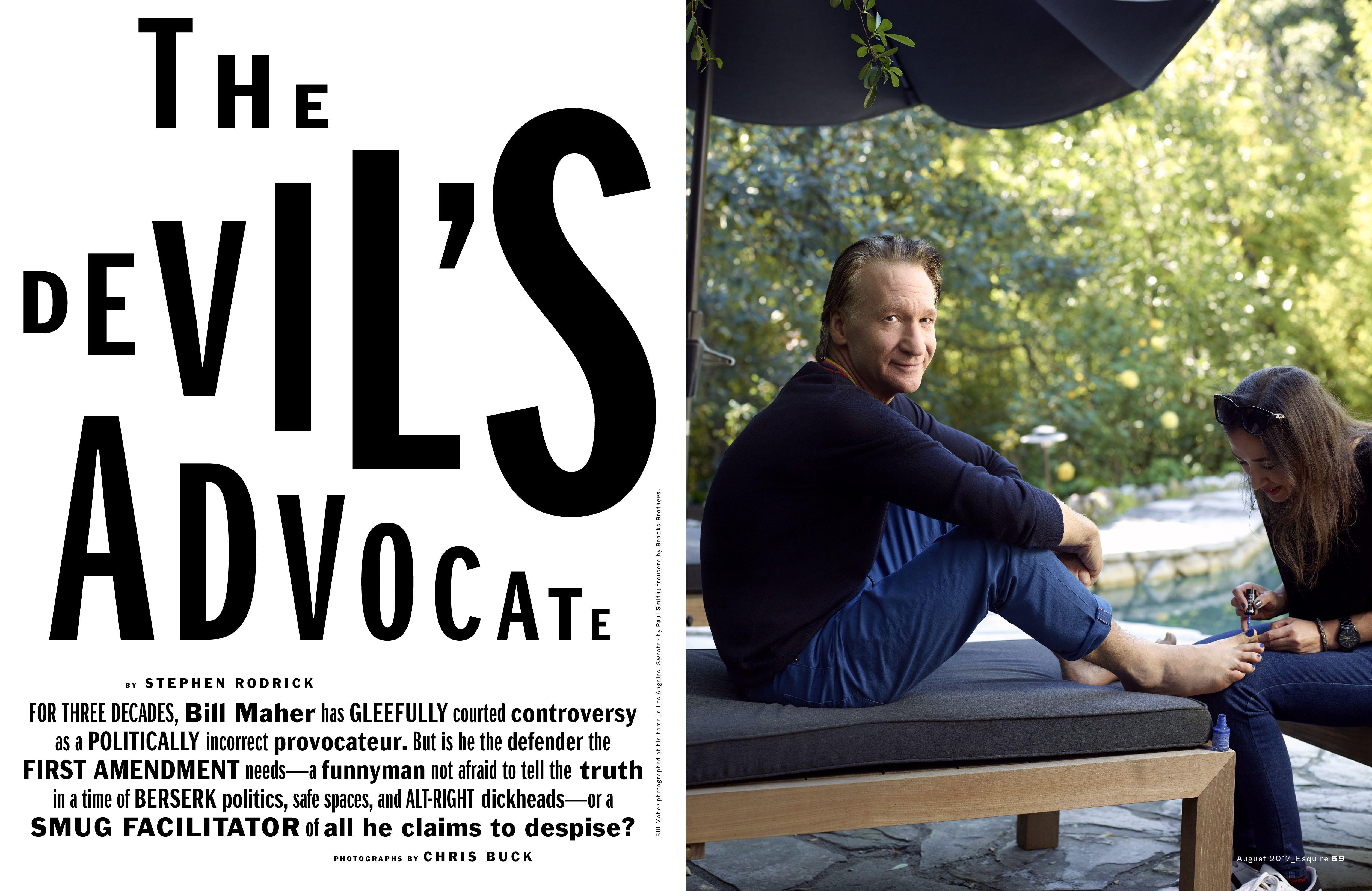 Esquire Design Director Anton Ioukhnovets Art Director Raul Aguila Magazine Layout Magazine Layout Design Magazine Design