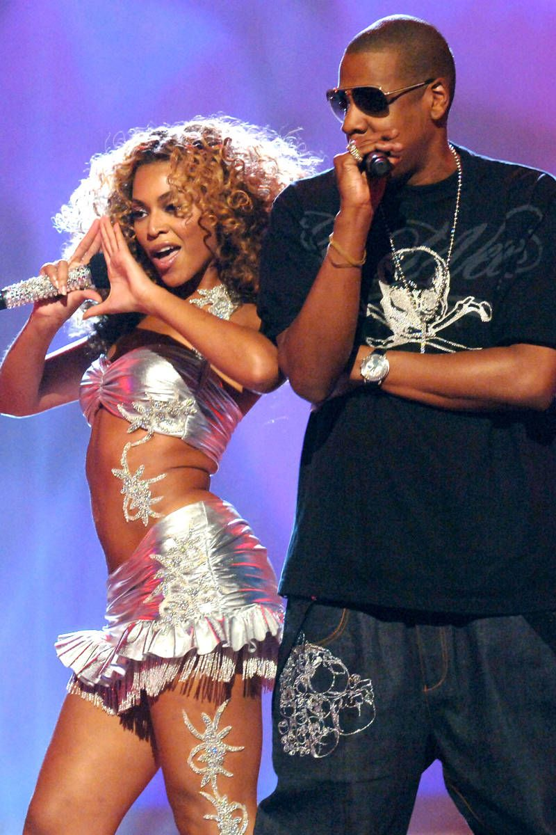 54aa41f5ebbbe elle beyonce jay z photos 19 xln xlng 8001200 beyonc and jay z are a certified power couple buycottarizona Gallery