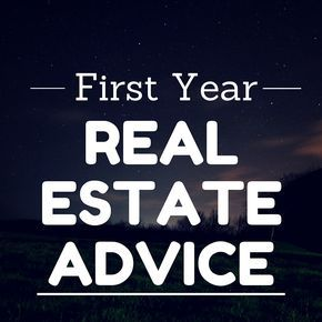 Brokers | Dade City, Florida | First In Real Estate Services