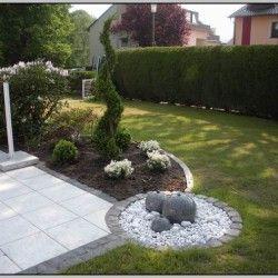 Reihenhaus Kleiner Garten Gestaltung Garten-garten reihenhaus ...