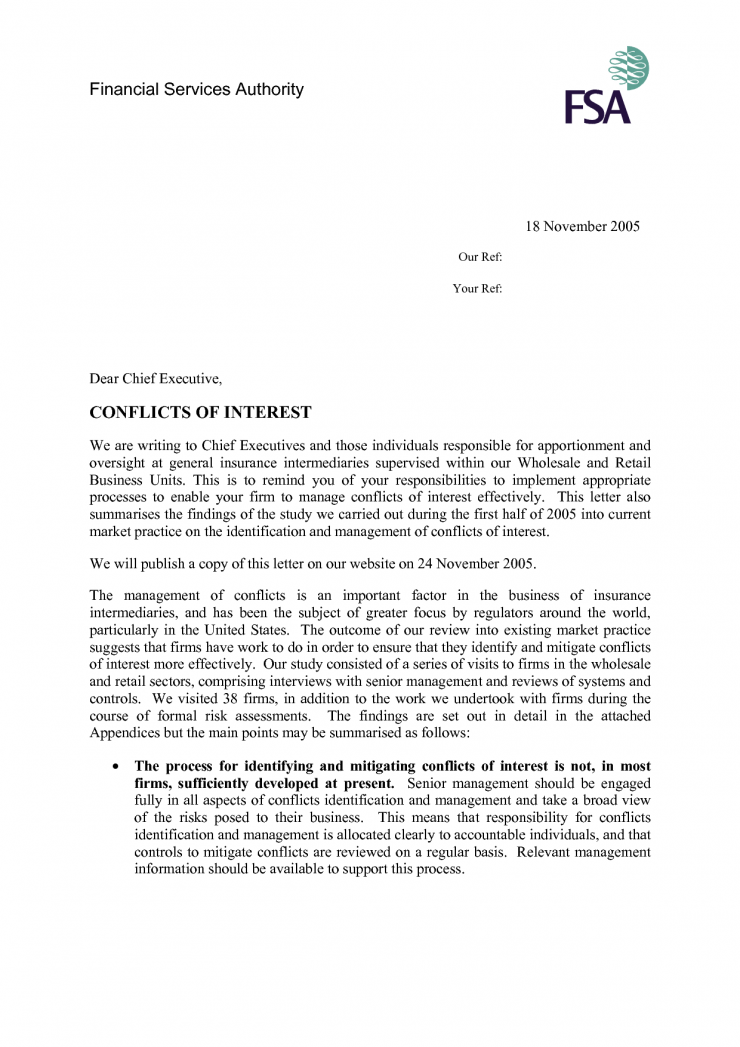cover letter ideas how to write a letter of interest for job opening