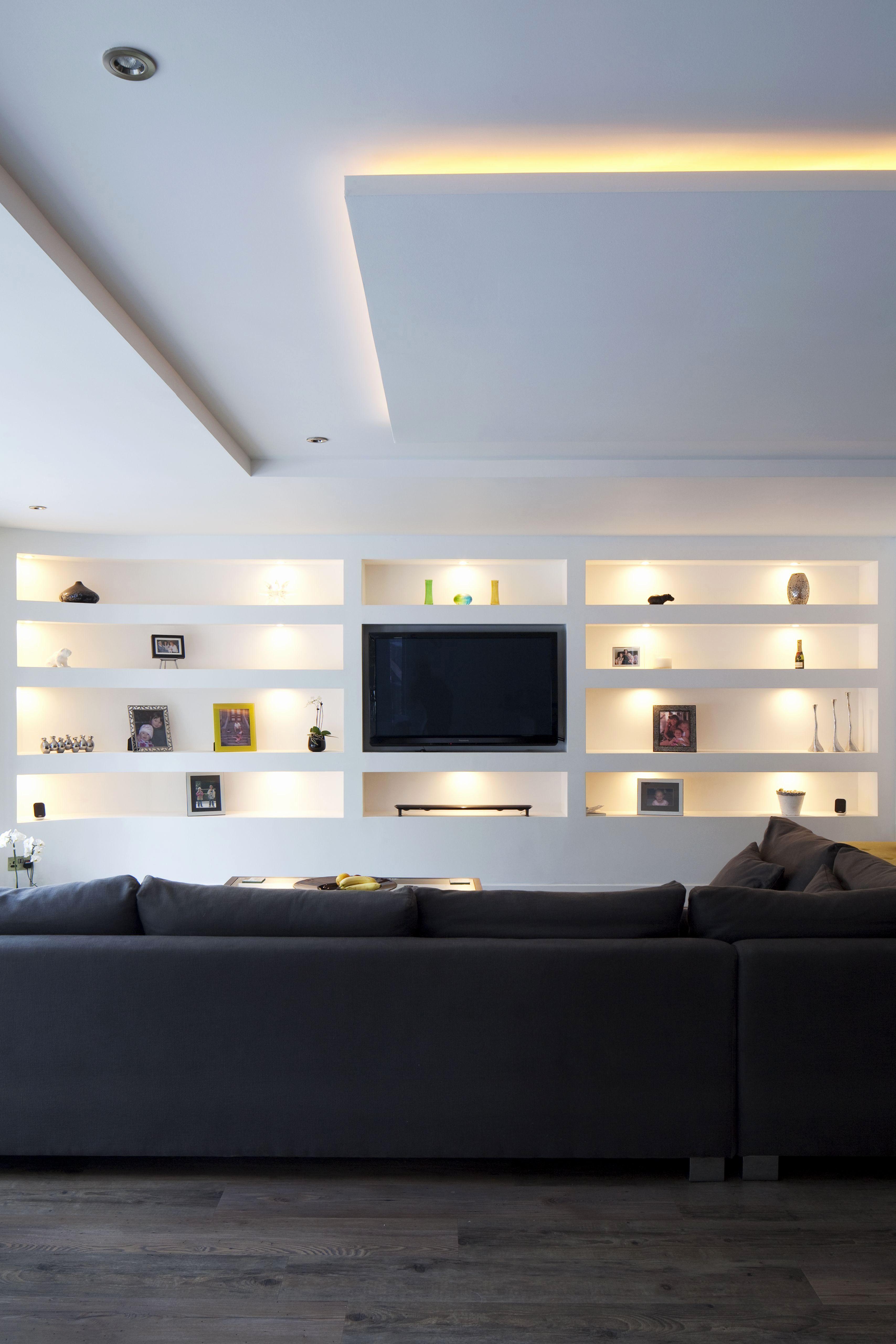 Wohnzimmer Tv Wand Ideen Einzigartig Tv Wand Selber Bauen Ideen Alba Contact Net Wohnzimmer Tv Wand Ideen Wohnzimmer Tv Wohnen