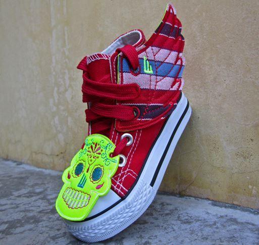 8551ce6c311d37 Shwings Shoes Accessories