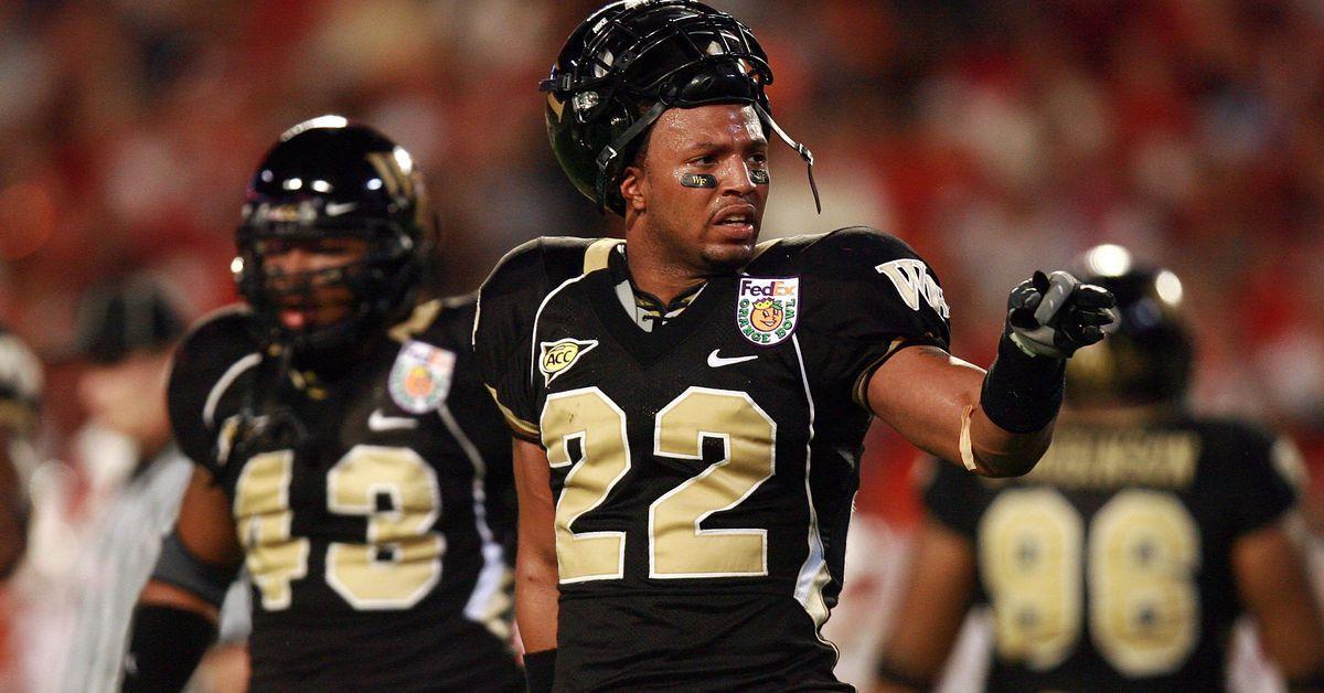 2005 Bowl Championship Series National Champions, Texas