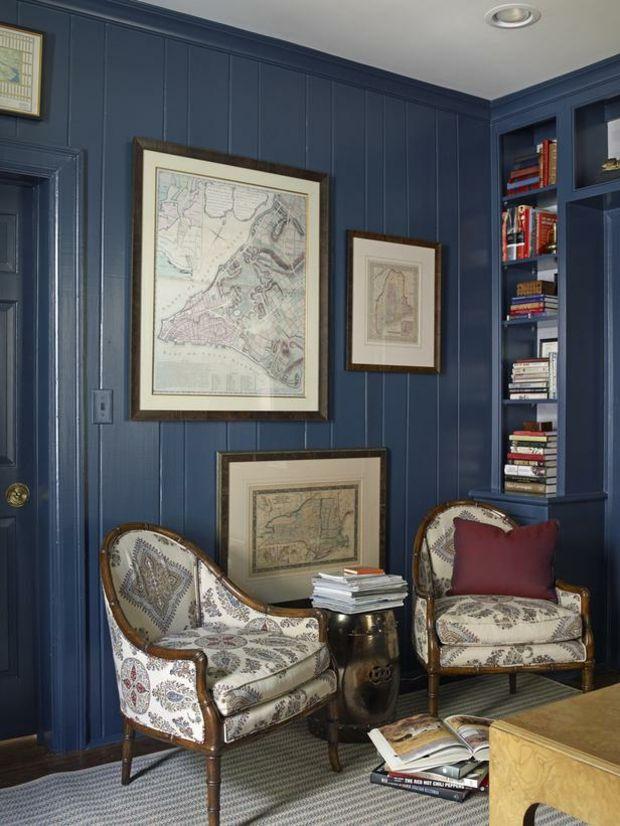 #wohnzimmer Farben Für Wohnzimmer U2013 55 Tolle Ideen Für Farbgestaltung # Farben #für #Wohnzimmer #u2013 #55 #tolle #Ideen #für #Farbgestaltung