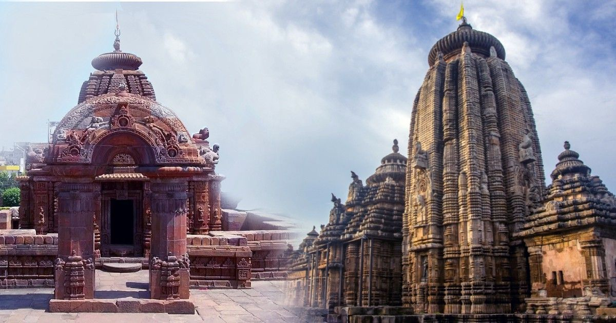 How Do You Make the Most Out of Bhubaneswar Getaway? Check out our blog post.