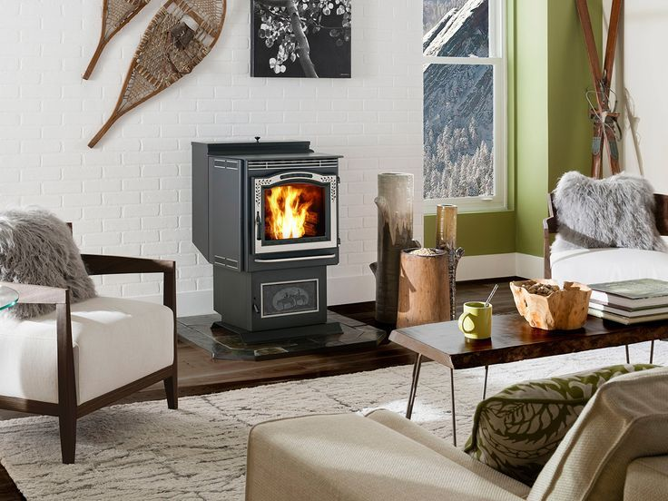 Hottest Totally Free Harman Pellet Stove Suggestions Pellet Ovens Are A Great Way To Economize Whilst Comfy While In People Idle Cold M In 2020 Pellet Stove Harman Pellet Stove Wood