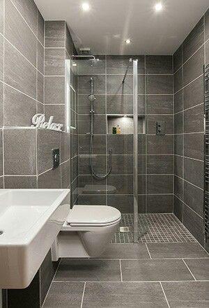 bathing mobility | bathroom design luxury, bathroom