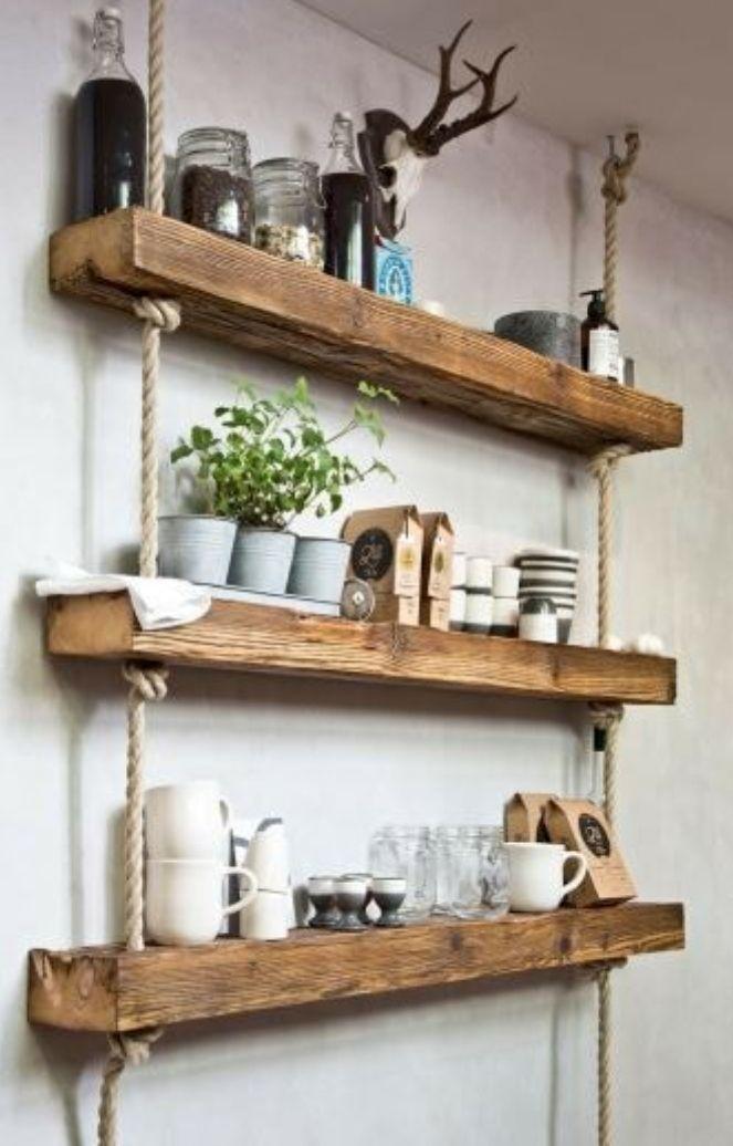 #shelf#bookcase#bookshelf#woodcase#woodshelf#walldecor#walldecoration#homedecor#homedecoration#homegift#gift#solidshelf#design#decorative