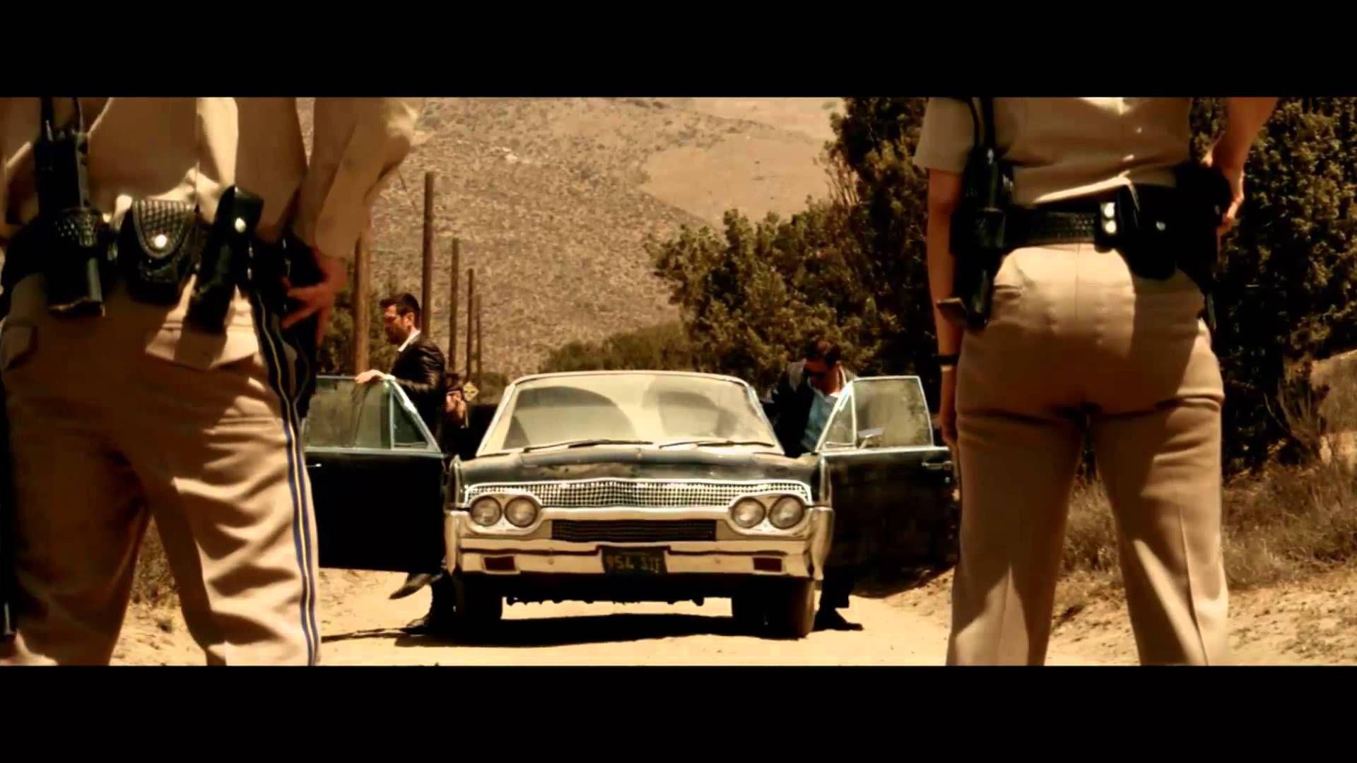 Swelter - Trailer - http://www.dravenstales.ch/swelter-trailer/