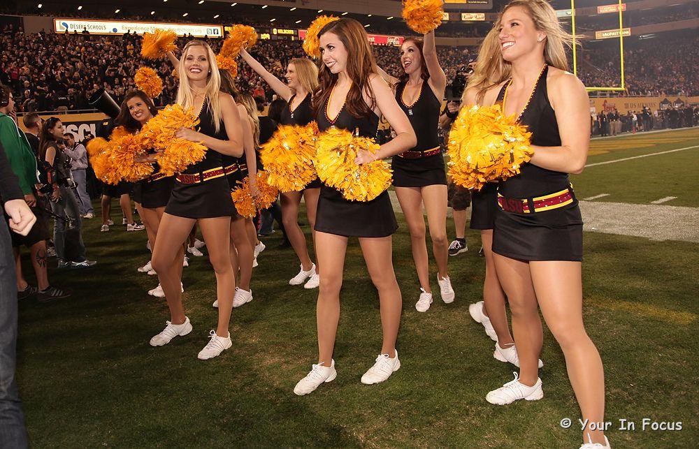 asu-cheerleaders-gone-nude-sex-teen-school