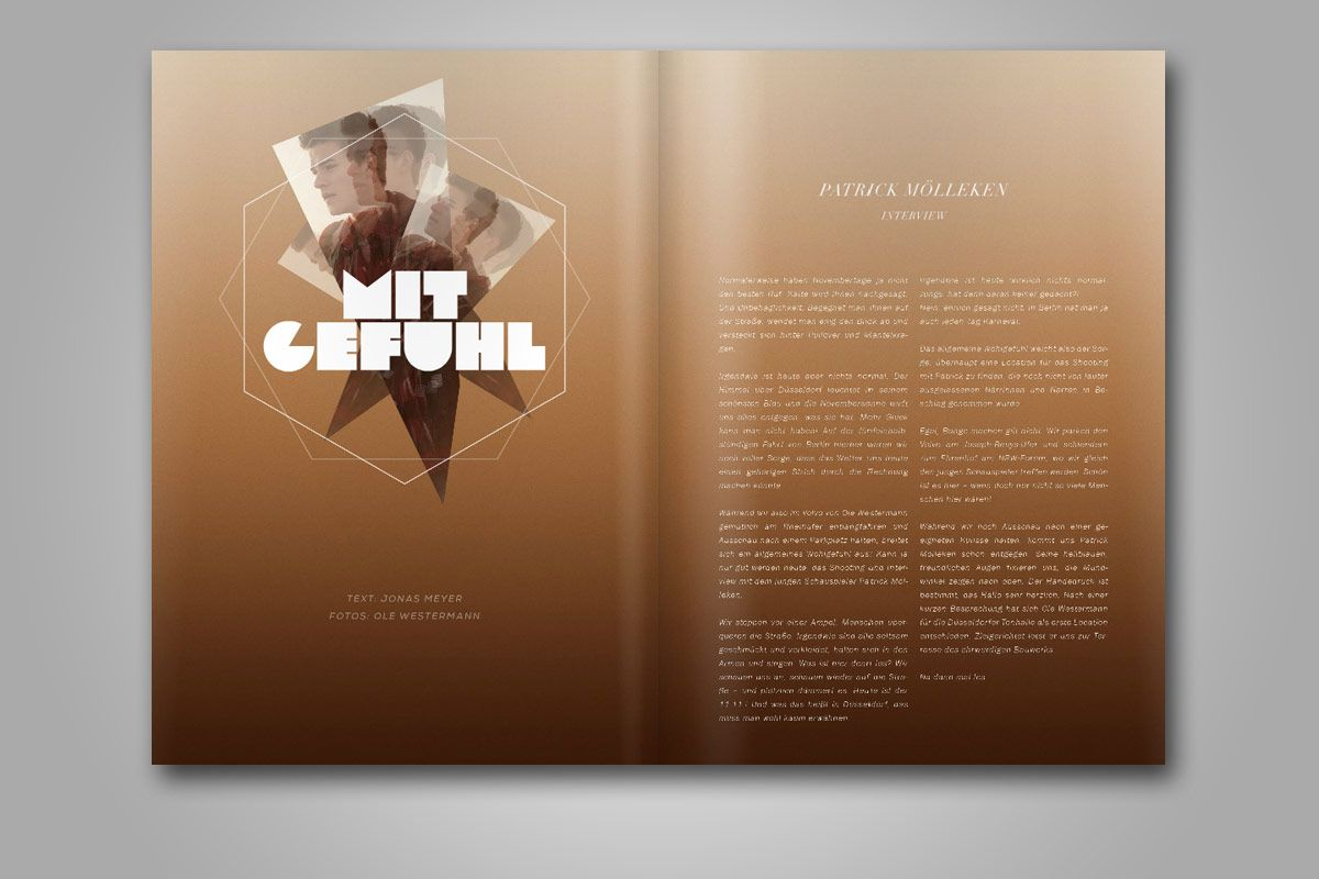 www.myp-magazine.com