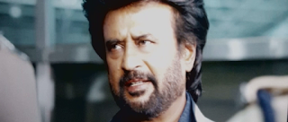 Darbar (2020) Hindi Dubbed | Tamil | PreDVD | 480p 720p 1080p | GDrive -  NEXTER 360 in 2020 | 1992 film, Anirudh ravichander, Movie soundtracks