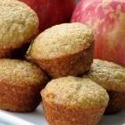 Mini apple muffins @ allrecipes.co.uk
