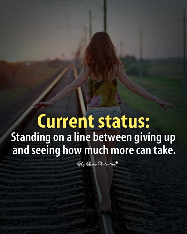 Emo Quotes About Giving Up: Best 25+ I Give Up Ideas On Pinterest